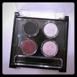 💗 BUNDLE 3/$10 💗 Lancome Palette